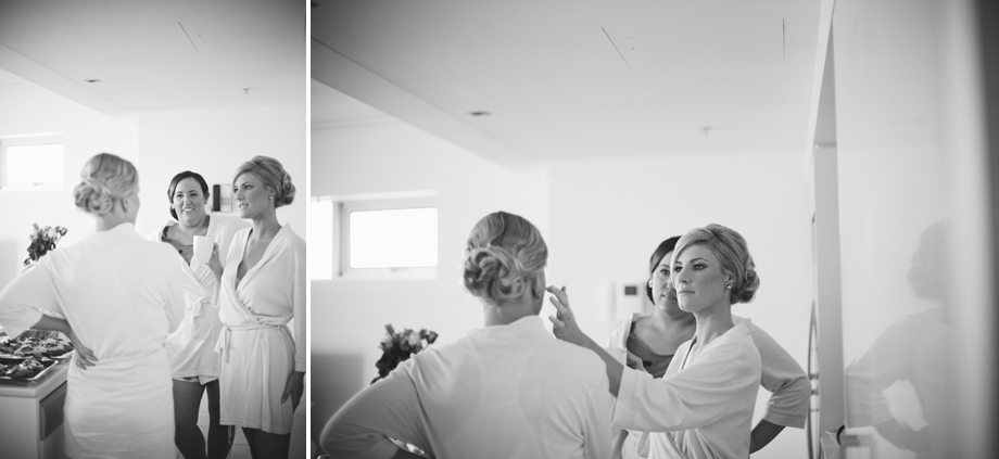 brisbaneweddingphotography006