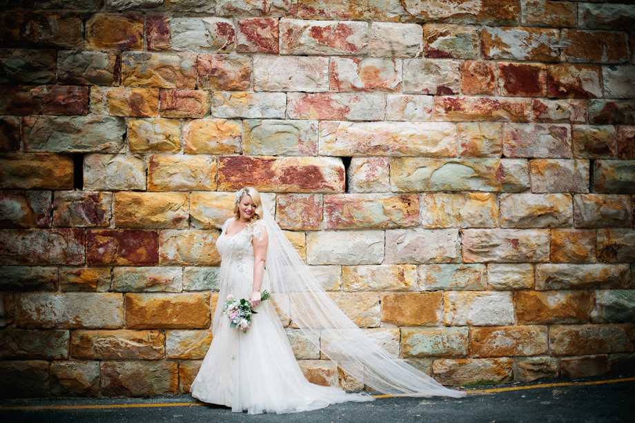 brisbaneweddingphotography029
