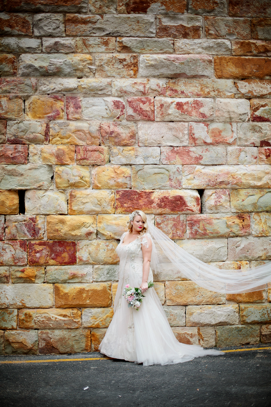 brisbaneweddingphotography028