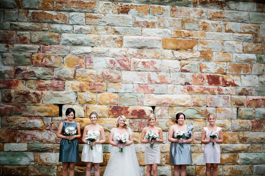 brisbaneweddingphotography031