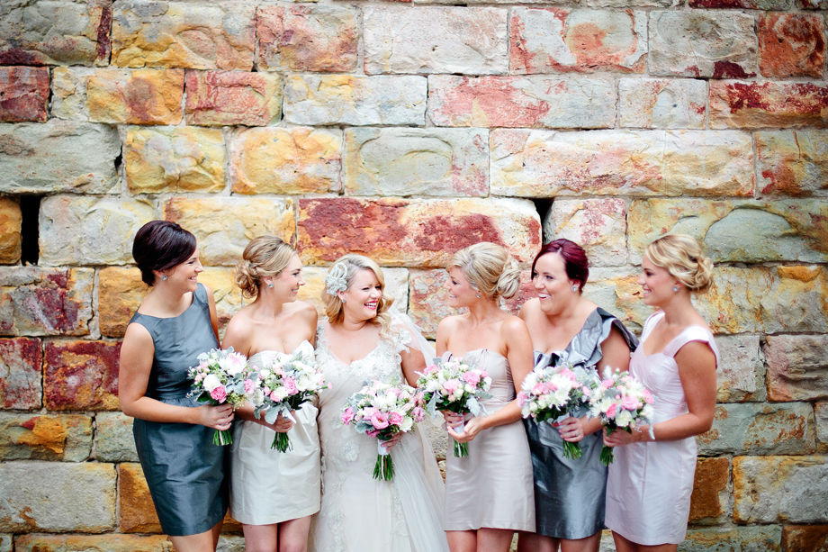 brisbaneweddingphotography033