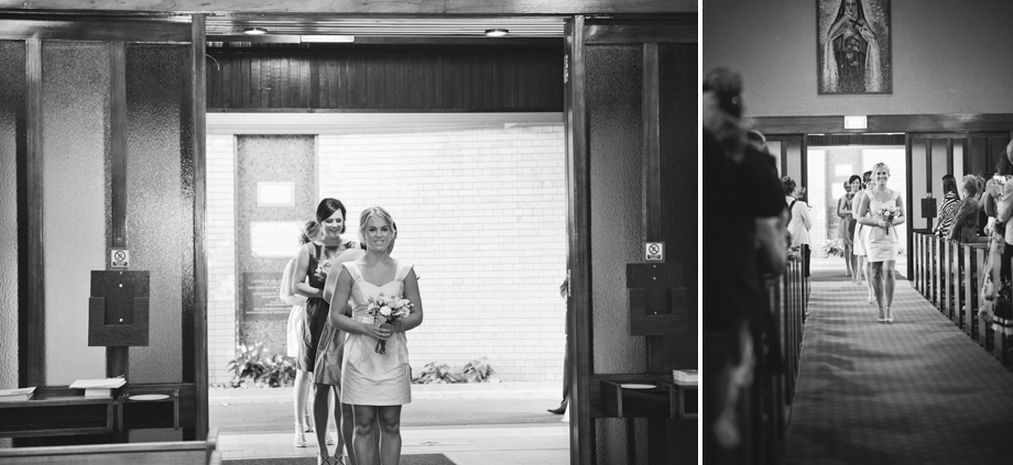 brisbaneweddingphotography052