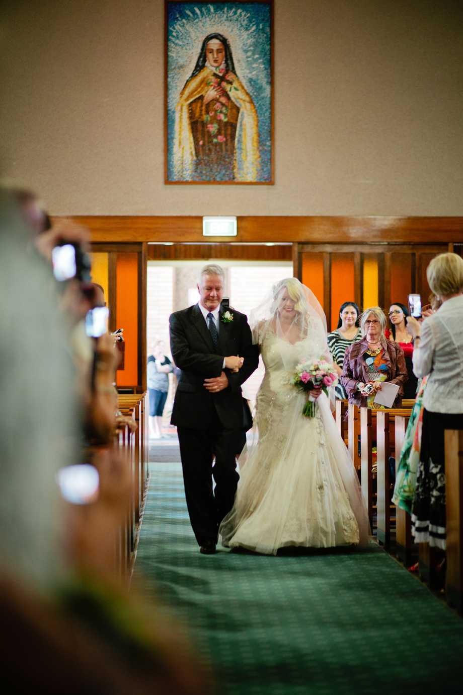 brisbaneweddingphotography056