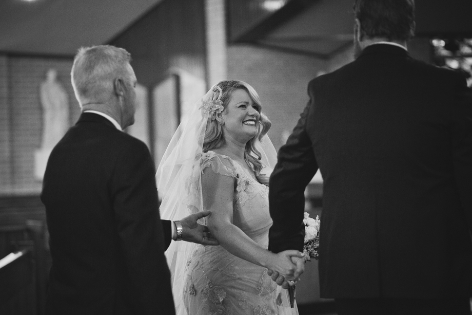brisbaneweddingphotography057