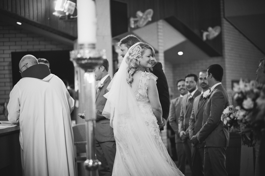 brisbaneweddingphotography060