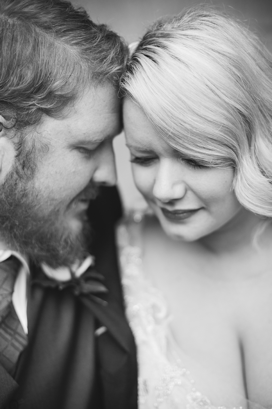 brisbaneweddingphotography066