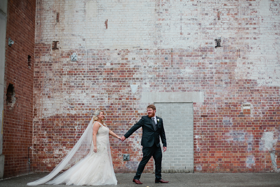 brisbaneweddingphotography071