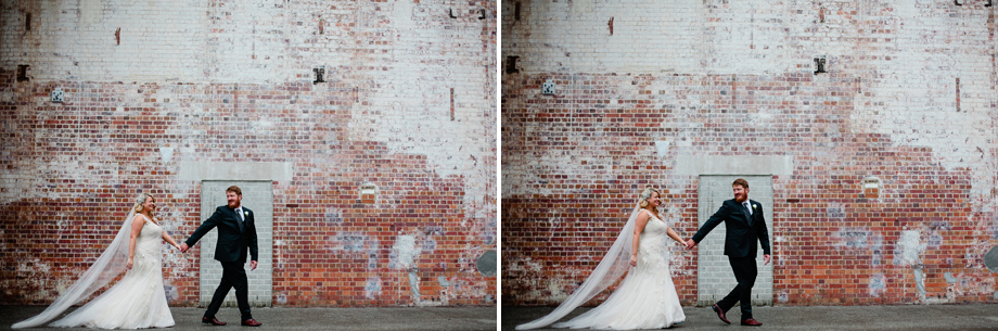 brisbaneweddingphotography072