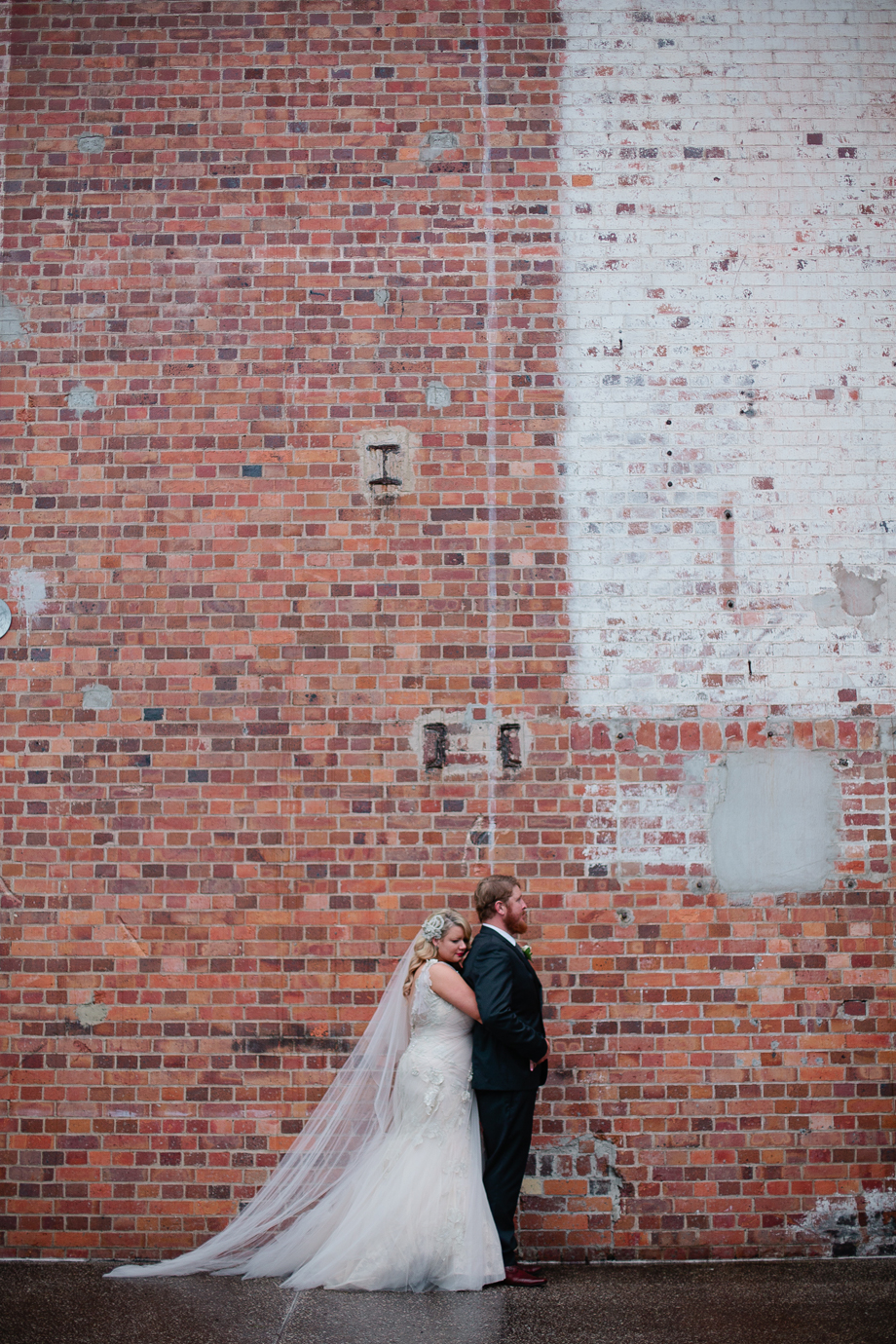 brisbaneweddingphotography073