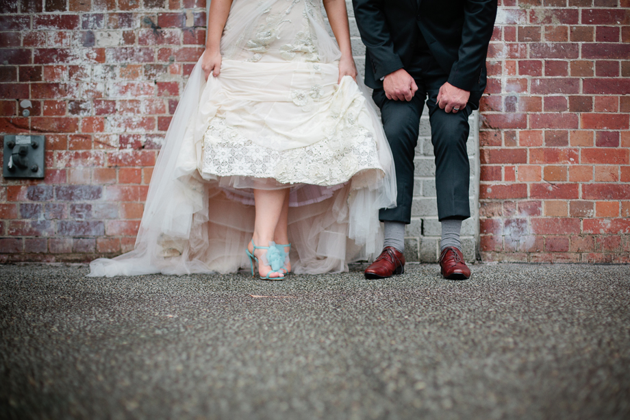 brisbaneweddingphotography075