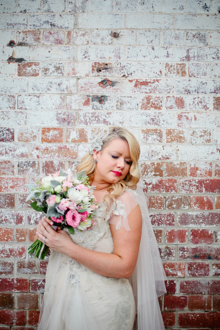 brisbaneweddingphotography078