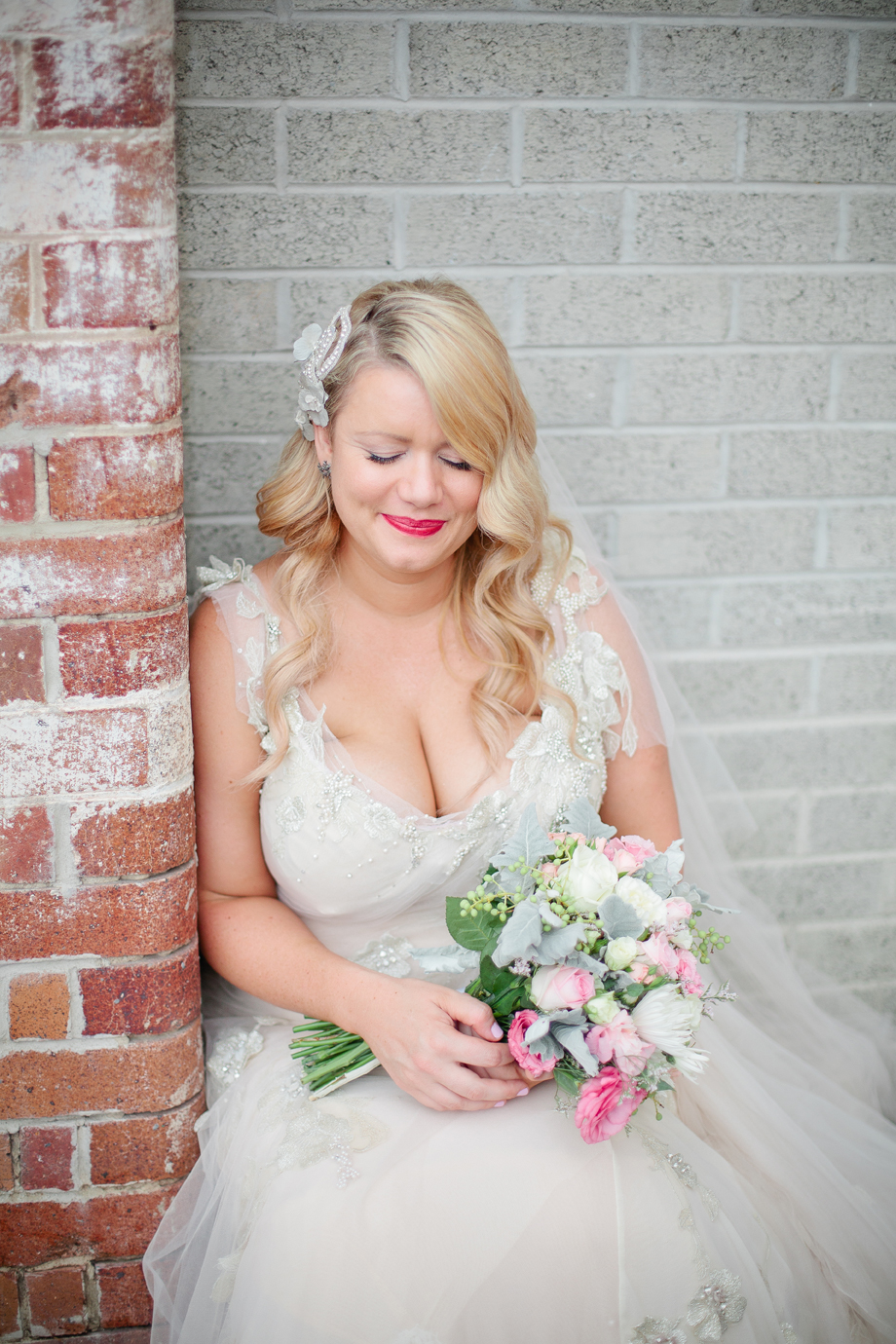 brisbaneweddingphotography081