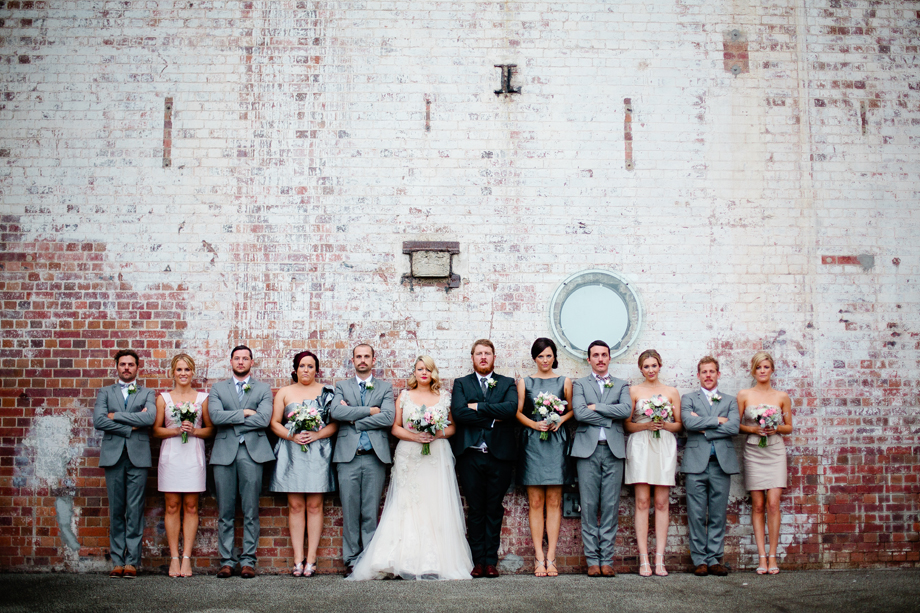 brisbaneweddingphotography082