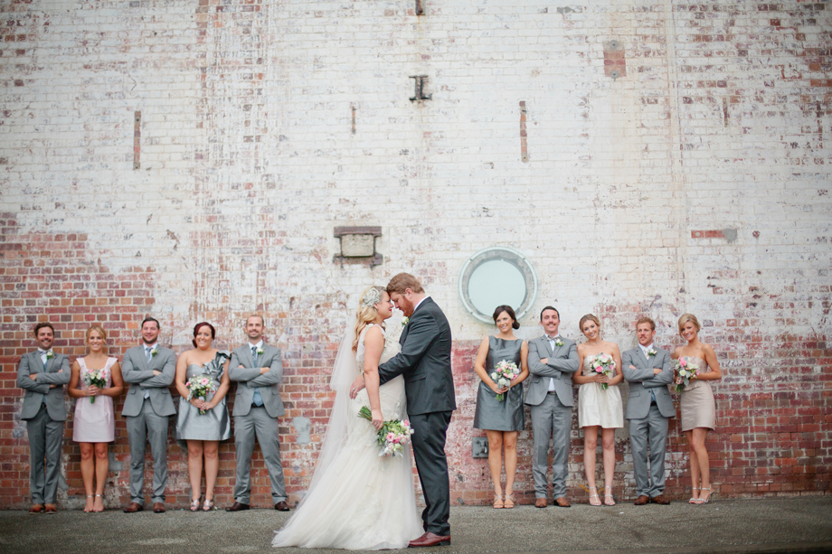 brisbaneweddingphotography084