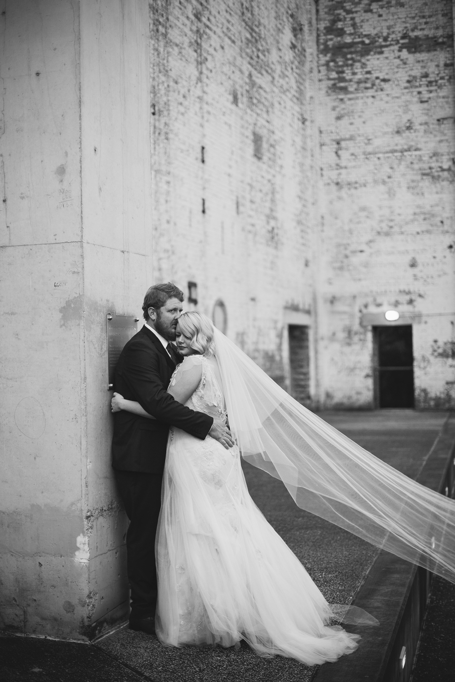 brisbaneweddingphotography086