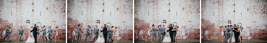 brisbaneweddingphotography085