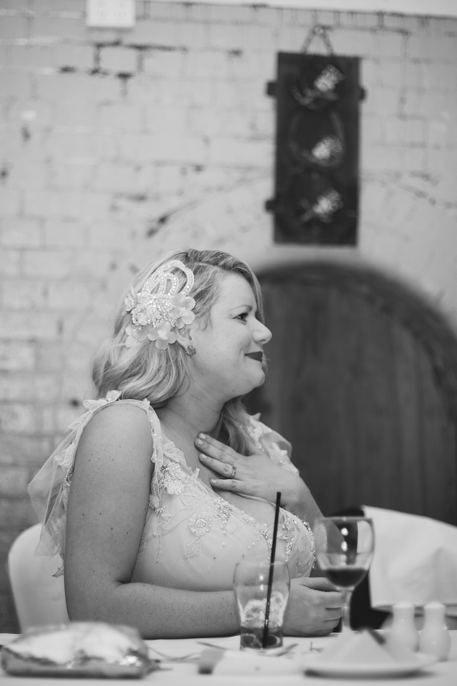brisbaneweddingphotography103
