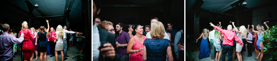 brisbaneweddingphotography108
