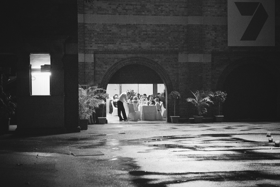 brisbaneweddingphotography110