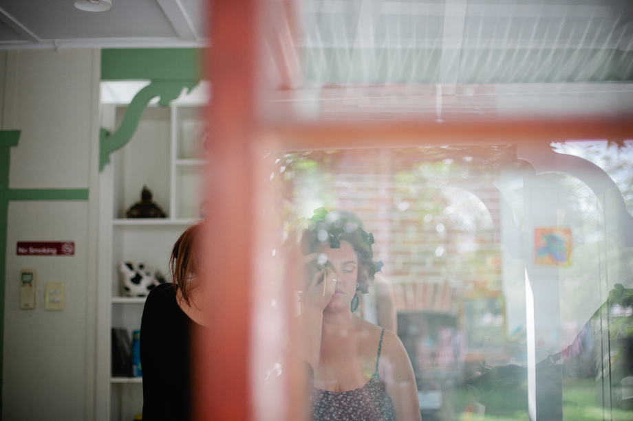 byronbayweddingphotography006