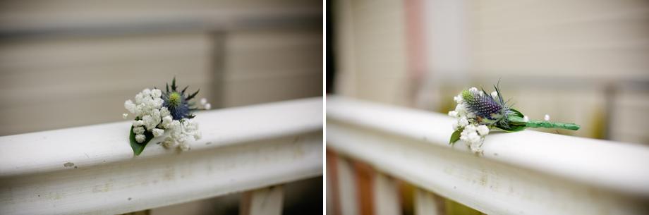 byronbayweddingphotography024