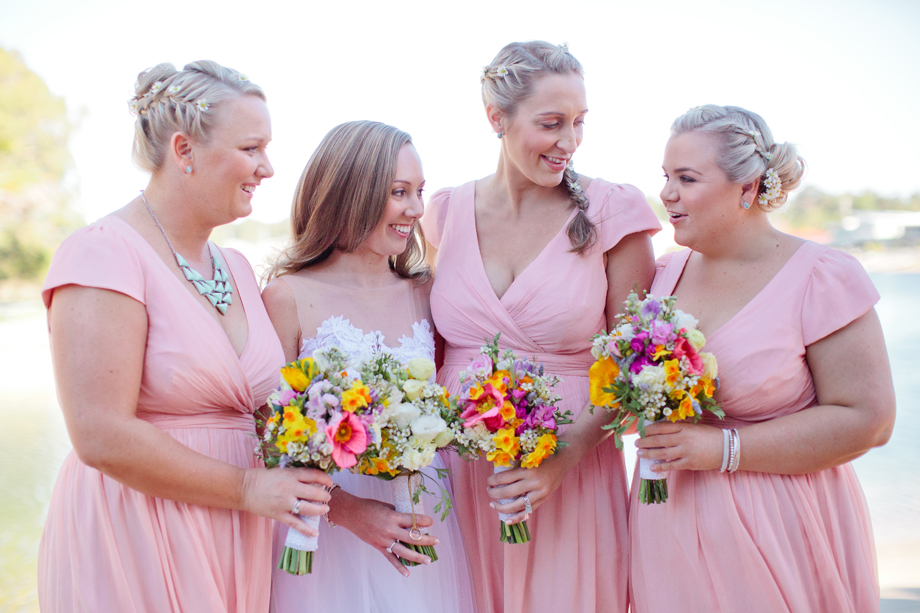 currumbinbeachwedding004