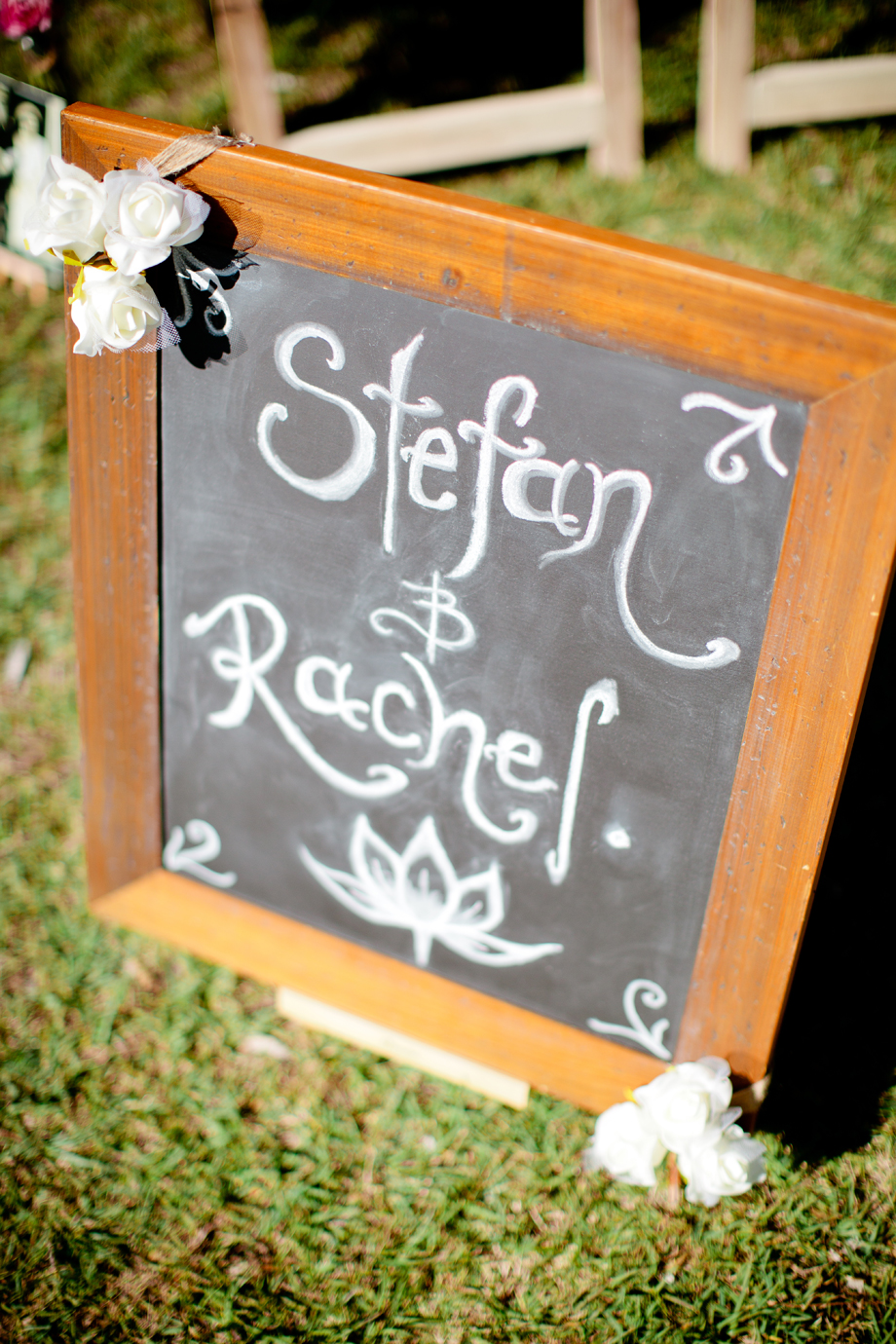 currumbinbeachwedding007
