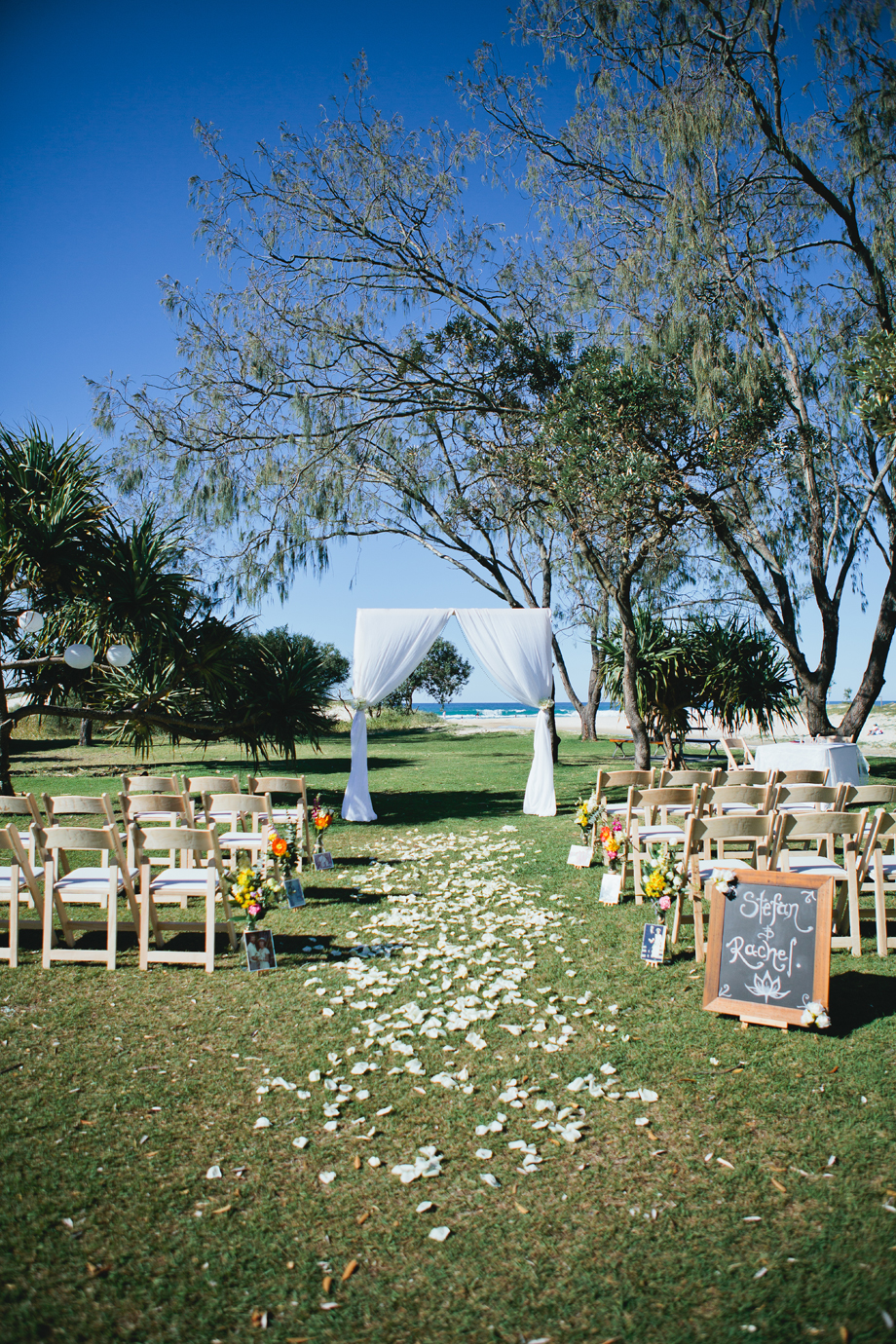 currumbinbeachwedding008