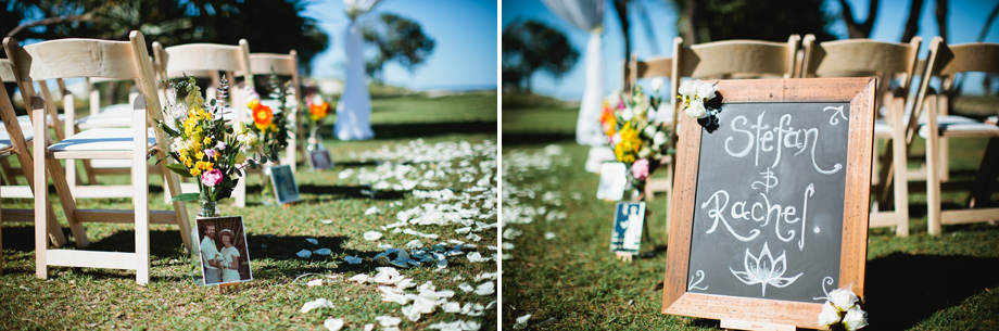 currumbinbeachwedding009