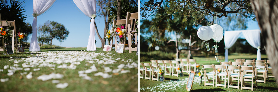 currumbinbeachwedding010