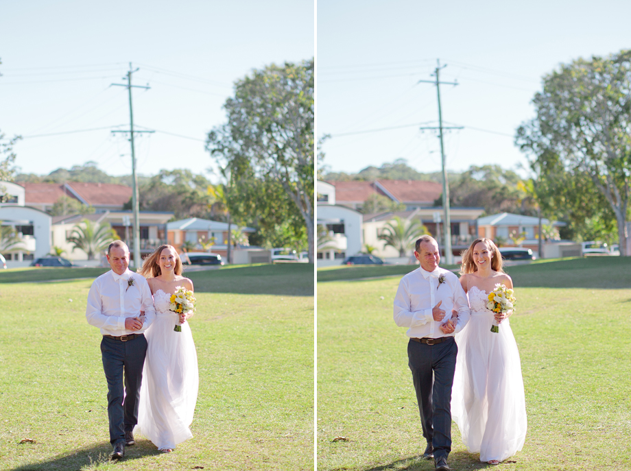 currumbinbeachwedding017
