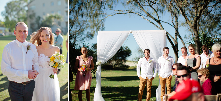 currumbinbeachwedding018
