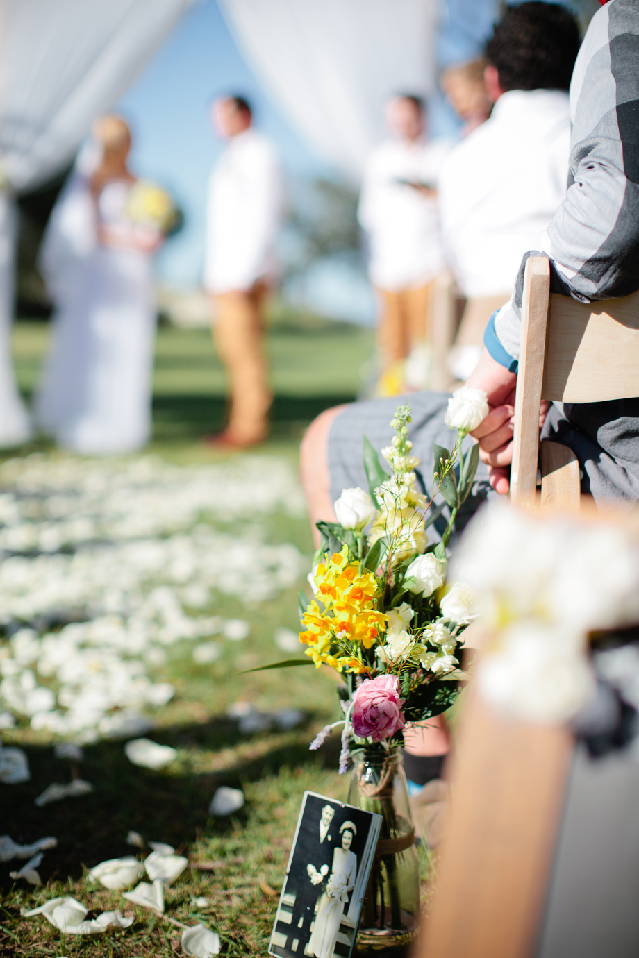 currumbinbeachwedding020