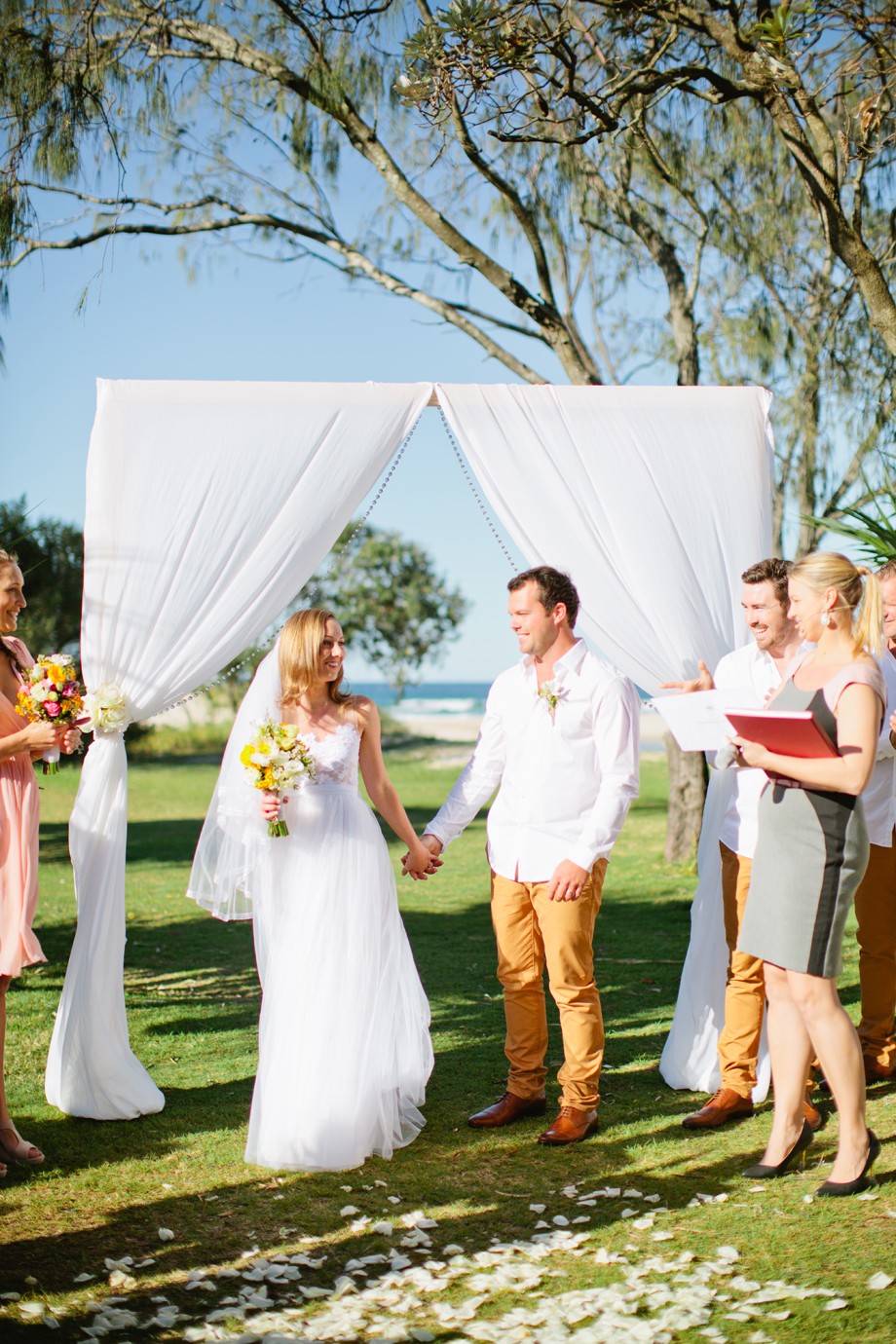 currumbinbeachwedding026