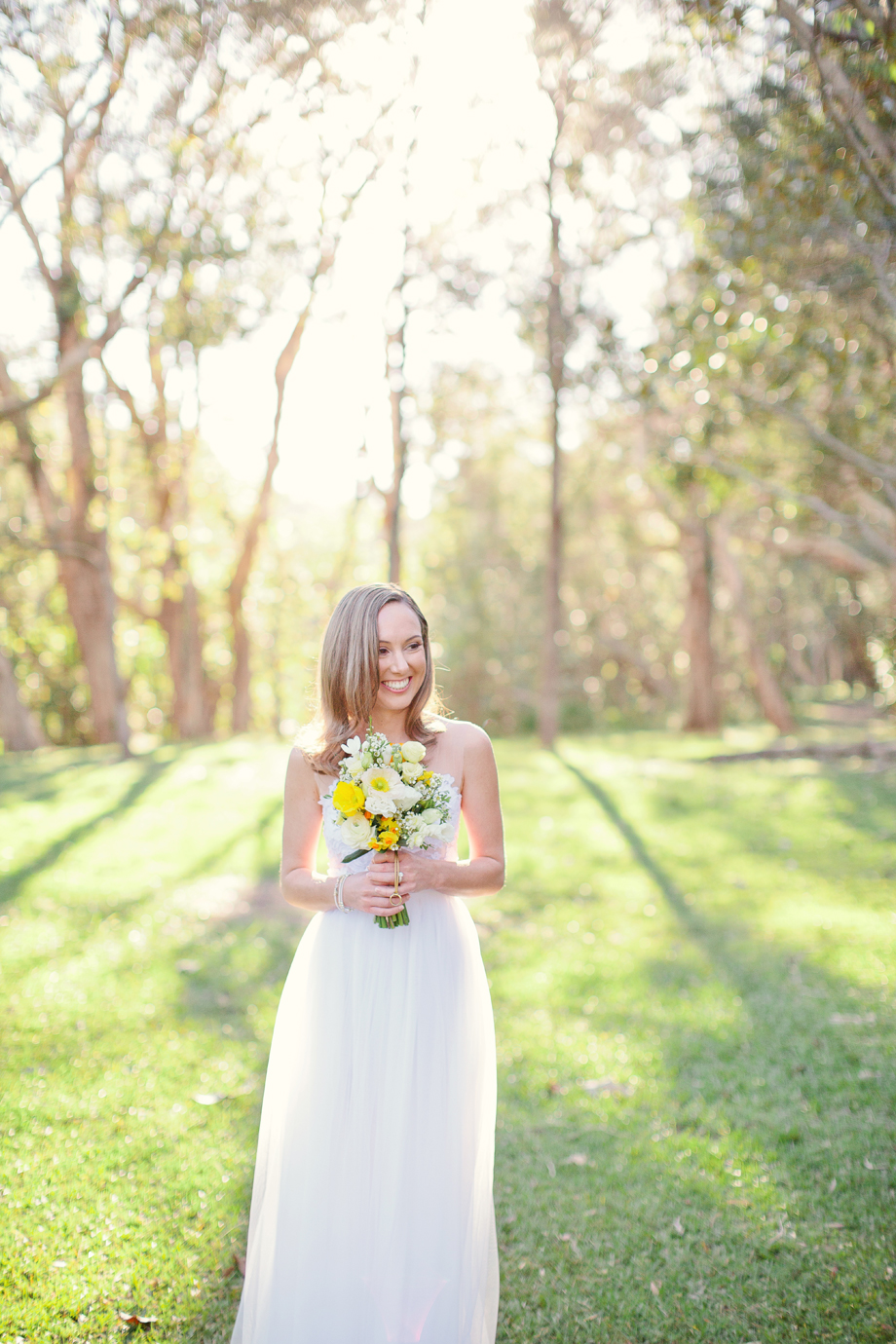 currumbinbeachwedding028
