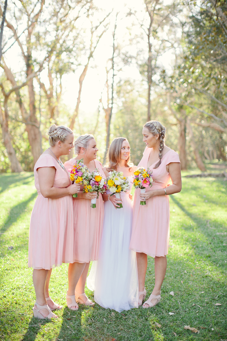 currumbinbeachwedding030