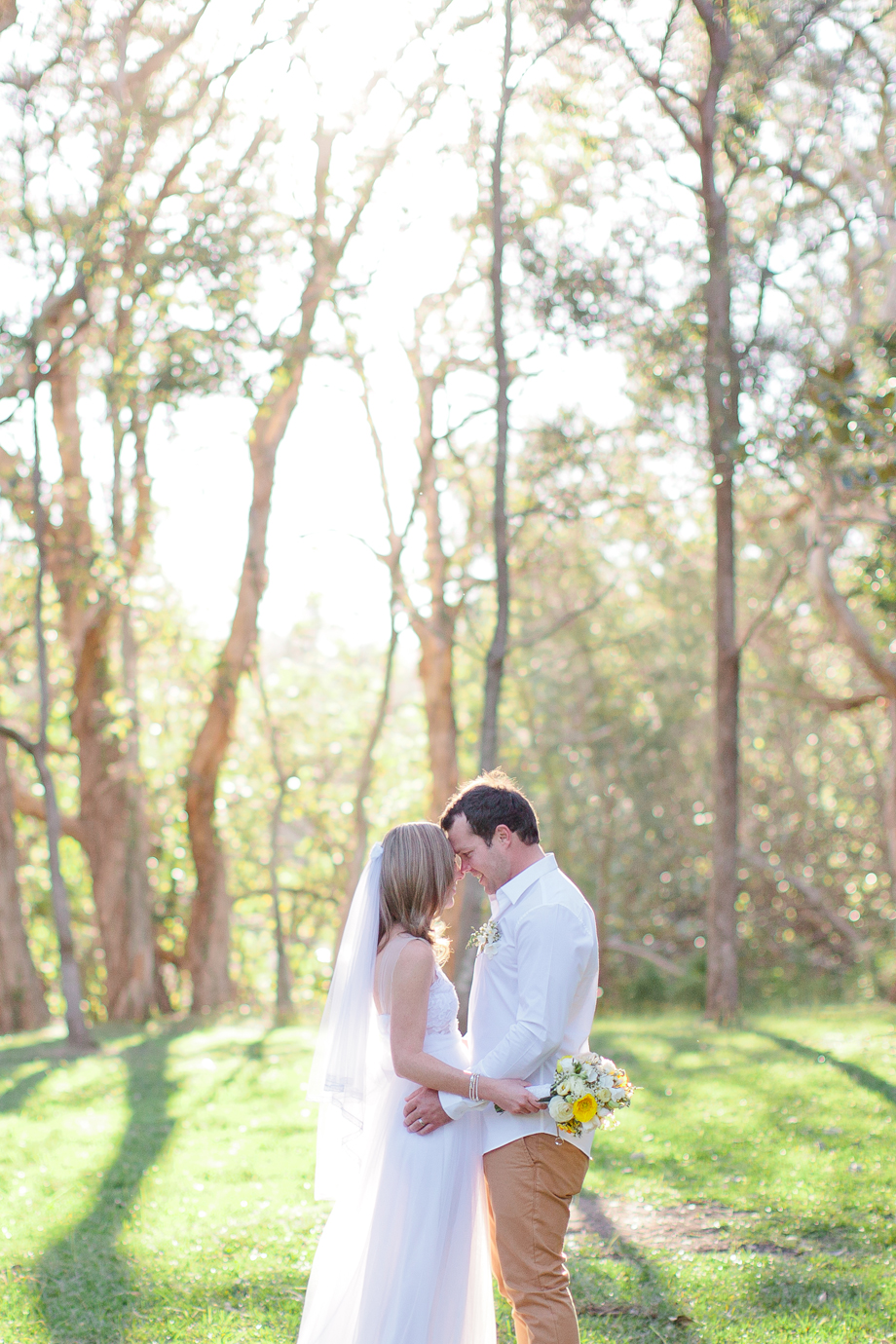 currumbinbeachwedding034