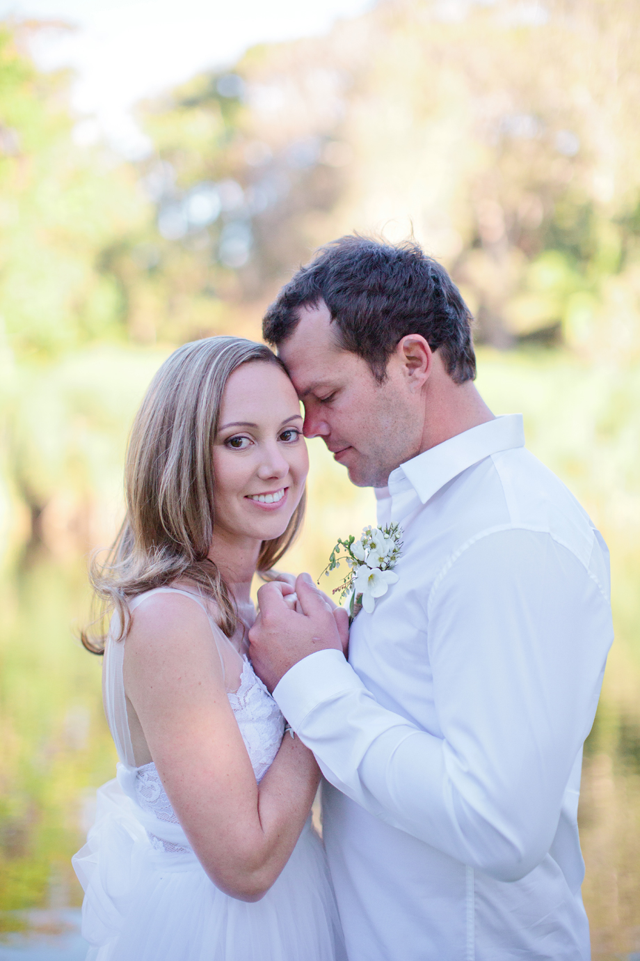 currumbinbeachwedding035