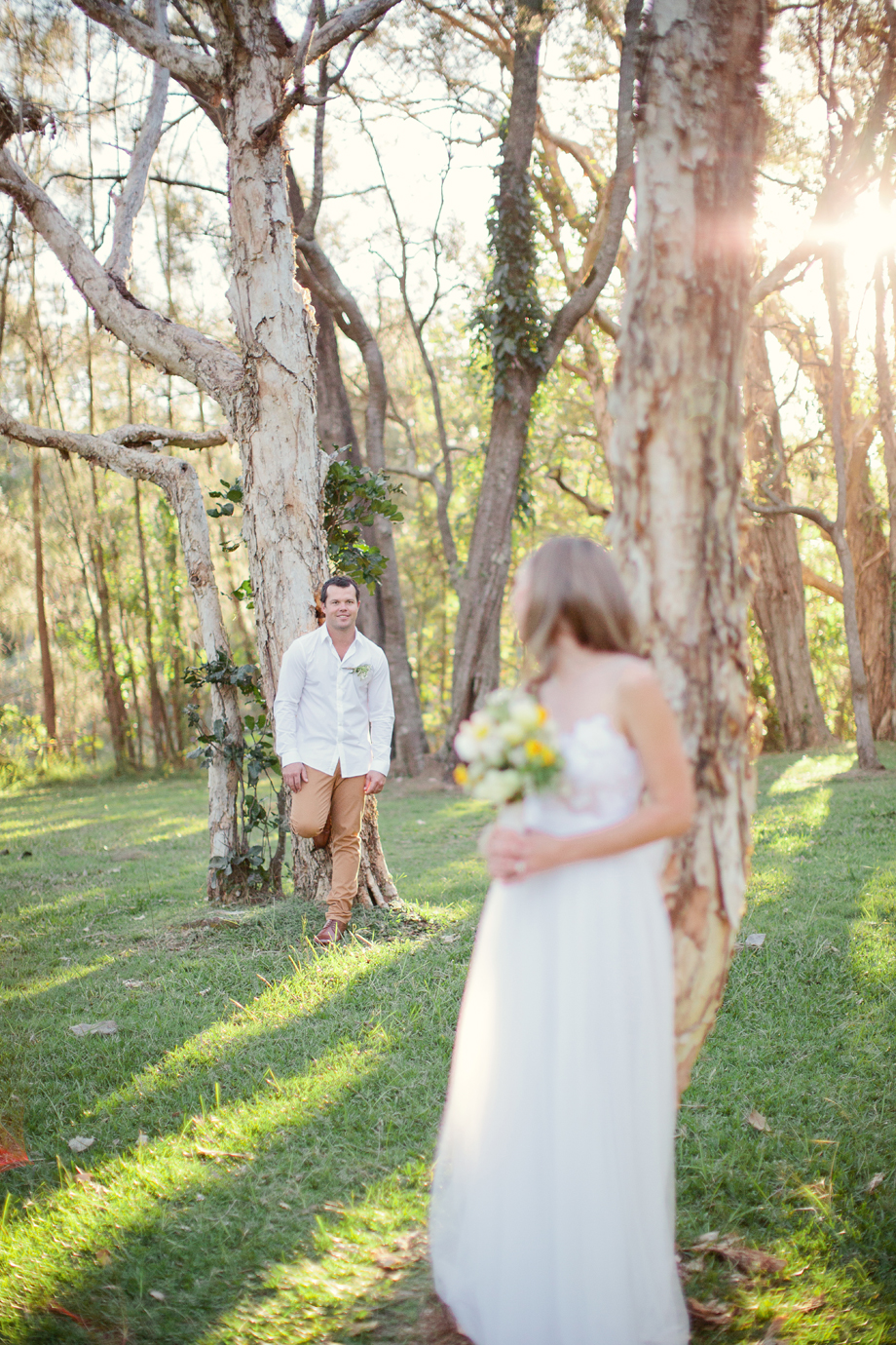 currumbinbeachwedding037