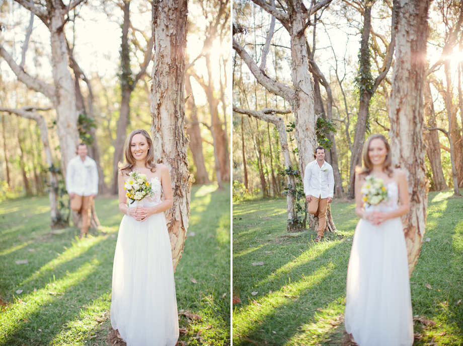 currumbinbeachwedding036