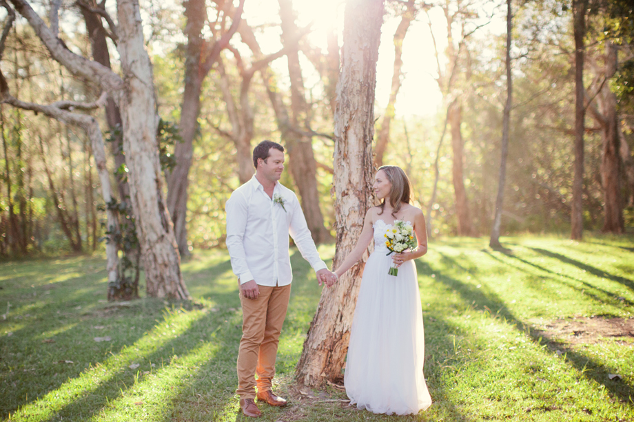 currumbinbeachwedding038
