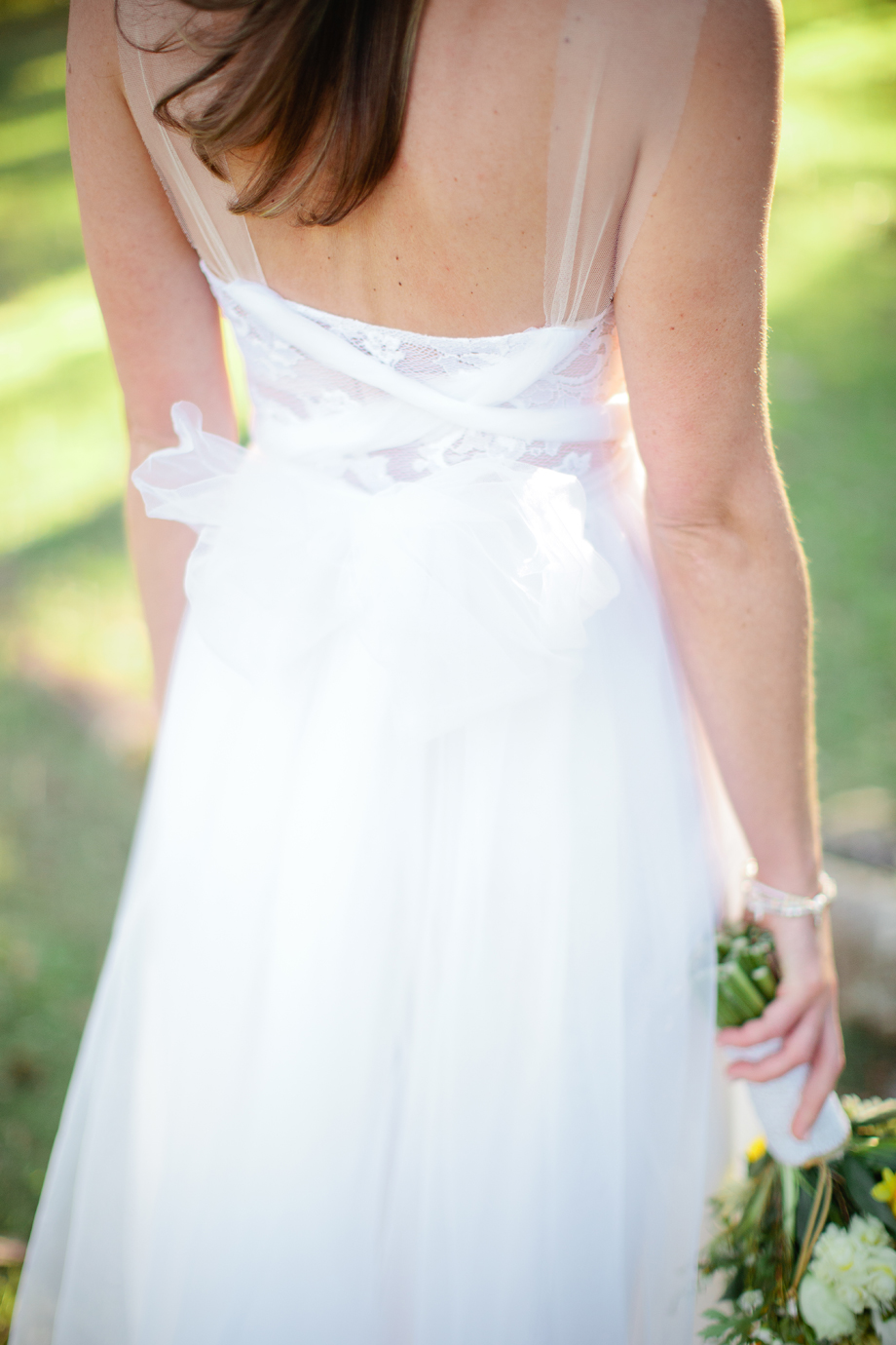 currumbinbeachwedding040