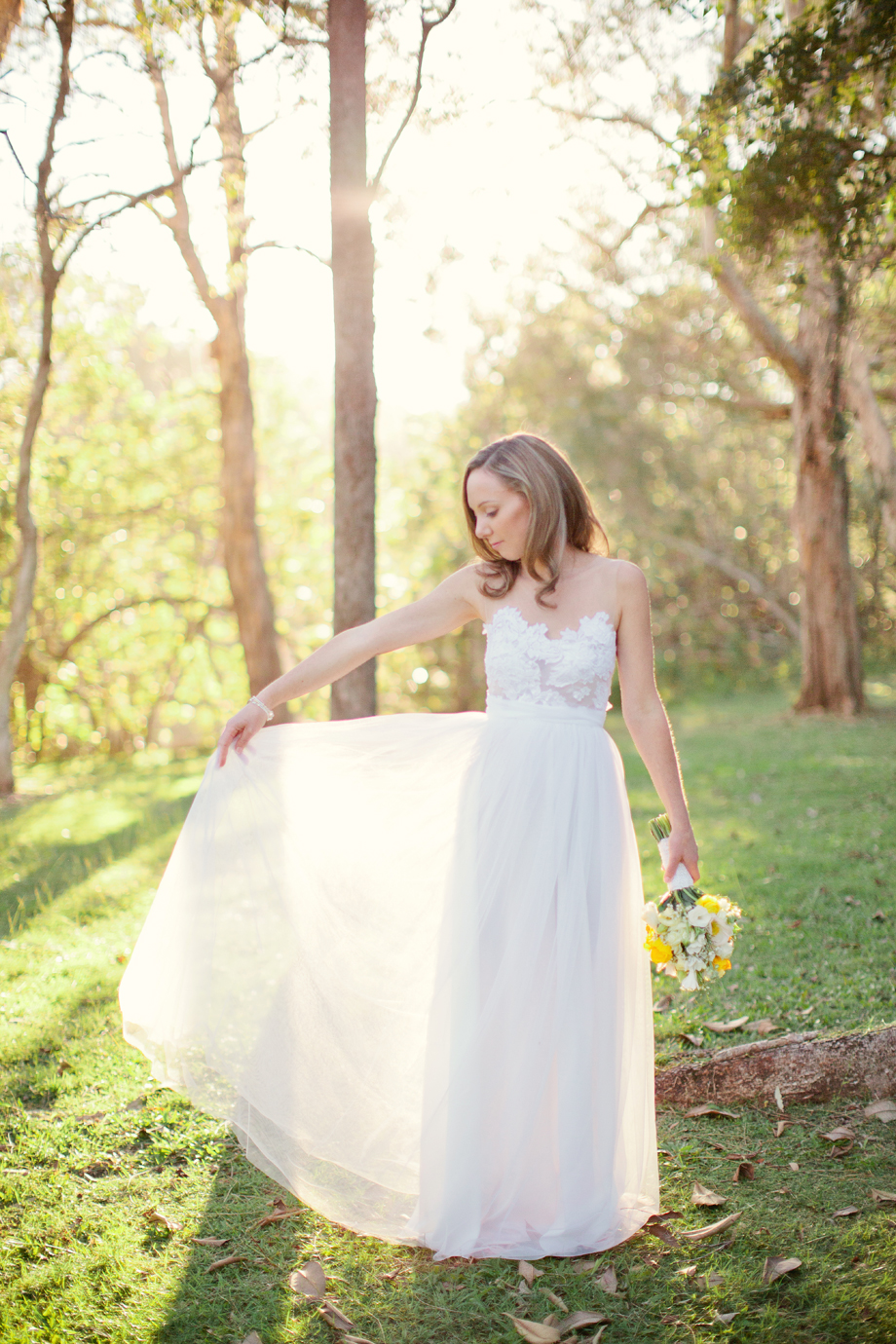 currumbinbeachwedding042