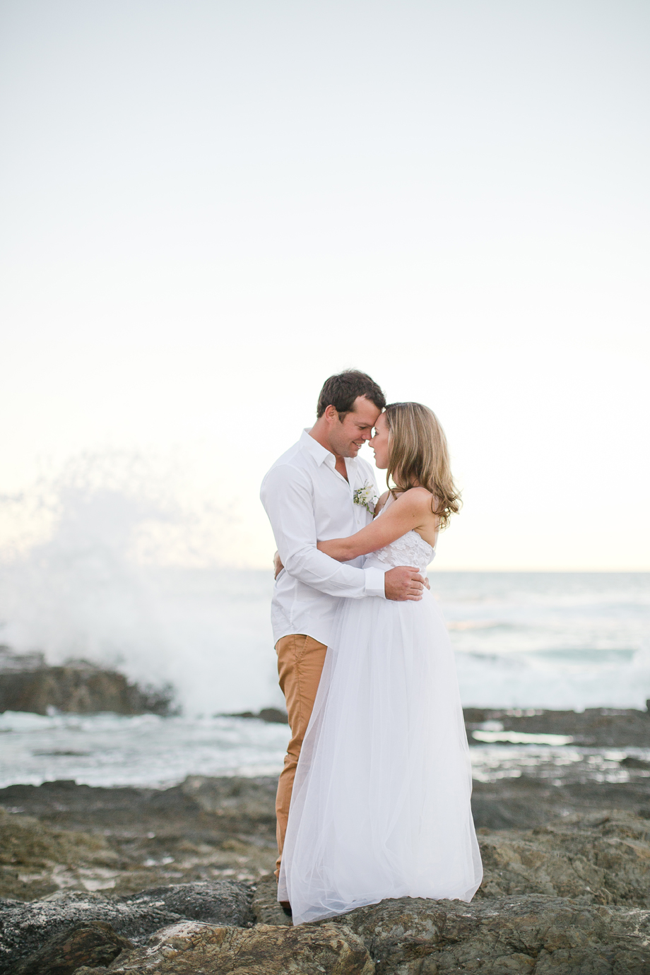 currumbinbeachwedding045