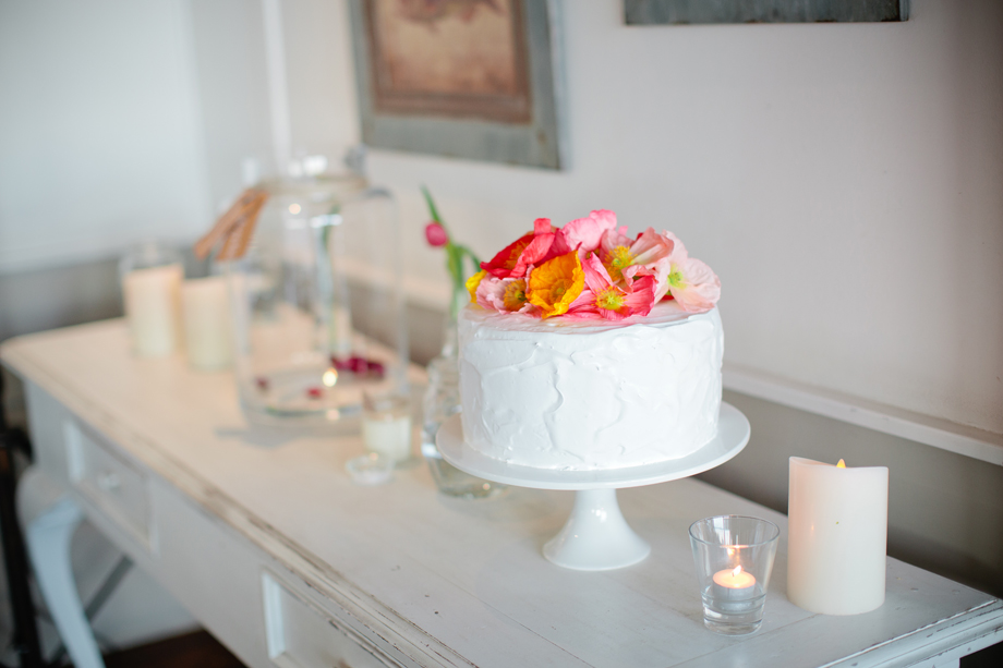 currumbinbeachwedding046