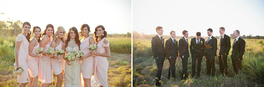 casuarinaweddingphotography014