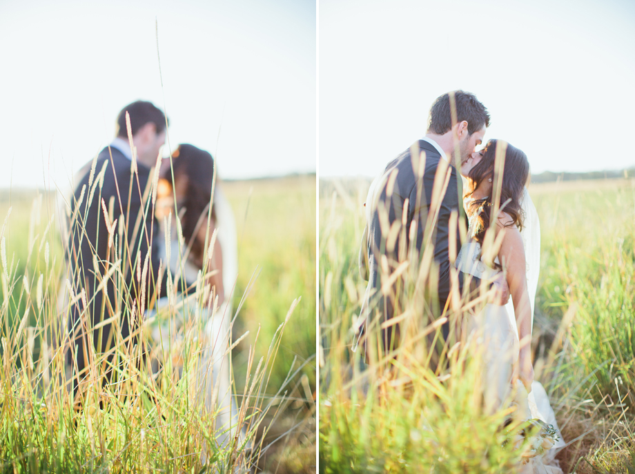 casuarinaweddingphotography025