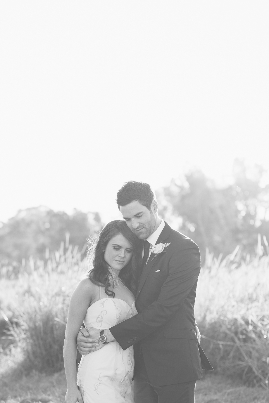 casuarinaweddingphotography026