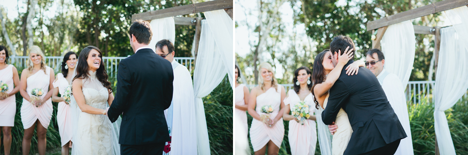 casuarinaweddingphotography049