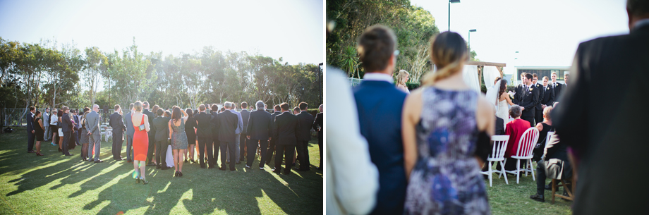 casuarinaweddingphotography051